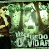 Phantom Joyce - No Puedo Olvidarte (EL FANTASMA) [[Prod By Dj Fantasma)