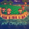 KK Cruizin - DJ DAX
