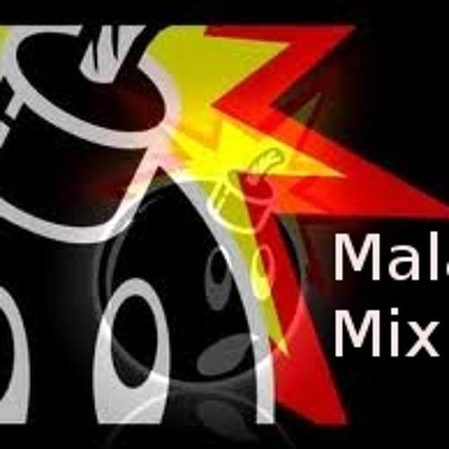 Malay Mix