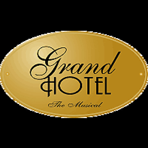 I Want To Go To Hollywood (from Grand Hotel)
