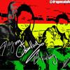 El reloj version 2012 - Dragon y Caballero (prod. by Taz el cirujano musical)
