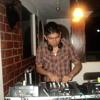 MIX PERREO-DJ ALER 2012