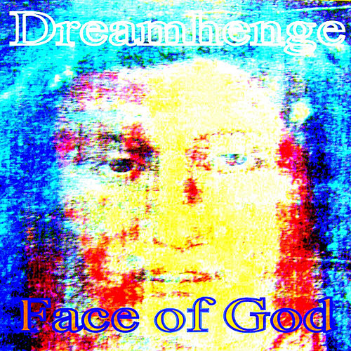 Face of God