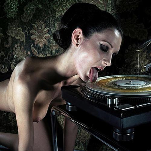 DINO nYc - So You Like Deep? (July 2012)