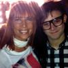 SKRILLEX FEAT ELLIE GOULDING vs DANNY LEBLACK - Summit Freshkito (Monica X Bootleg)
