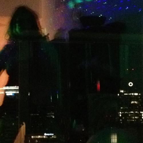 Cracks Rufnick Bass - DJ DuBL-G Remix [feat. Belle Humble, Flux Pavillion & Skrillex]