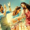 Tumhi Ho Bandhu Cocktail Kavita Seth Dj Ashish Club Mix Mp3