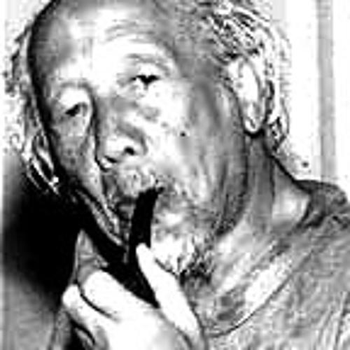 Bung Ayo Bung (Tribute to Affandi)