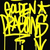 GOLDEN DRAGONS-