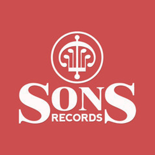 Sons Top 10 Weekly Playlist 06.07.12