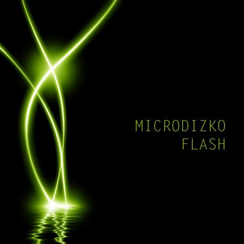 Microdizko - Flash