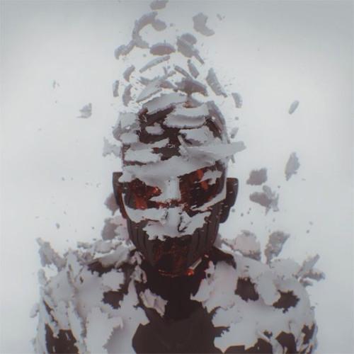 A Linkin Park (Edit MashUp)