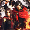 Final Fantasy Type-0 -  Apostles of the Crystal