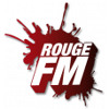 How to Make a hit ;o)  Podcast Rouge Café - La Leçon de musique