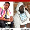 THE ROCKER Feat. MAC 210 - THE RETURN (Of Streetz Governaz) MOS Records by Mally The Monster 2012