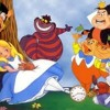 Alice in Wonderland: Chapter 4