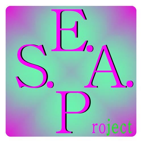 S.E.A.Project & KateSEA - Tell Me (Instrumental Version)