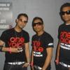 Bilz & Kashif-One voice