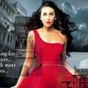 Naina Re (Dangerous-Ishq)..Dj Avishek,,,Remix. [PREVIEW]