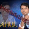 Najar Se Najar Mile (Rahul Mixz) Call Me 9993120110