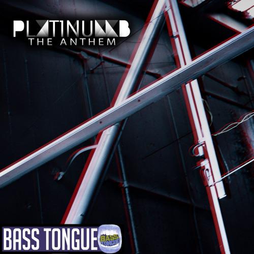 Platinumb - The Anthem (Original Mix & Remix)