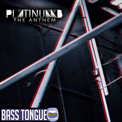 Platinumb - The Anthem (David Micheal Remix)
