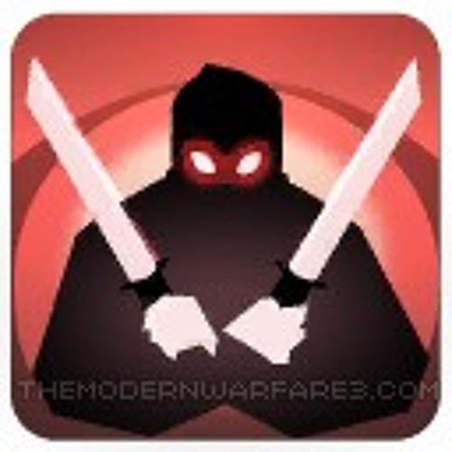 Shadow.Ninja - Target Acquired (sneaky peek)