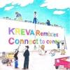 KREVA - くればいいのに feat.草野マサムネ from SPITZ muzi9uest remix