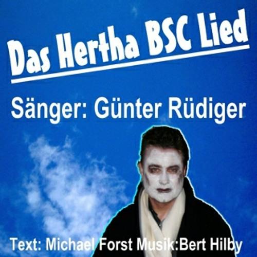 Hertha Bsc Lieder