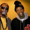 Wiz Khalifa & Snoop Dogg - French Inhale