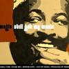 Still Got My Music (feat. Marvin Gaye e Freddy Mercury)