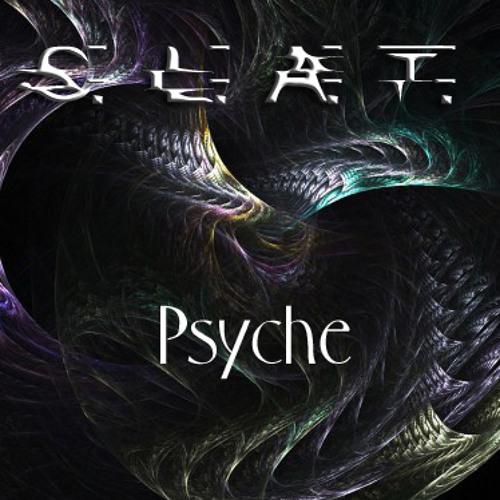 Psychedelic Breaks