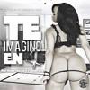 Ã'engo Flow Ft Ã'ejo,Chino Nyno & Lui-G - Te Imagino en 4 (Produced by DJ Wailer,DJ Bebe & DJ Edgar)