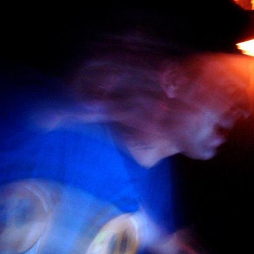 Franck de Villeneuve - Acid words [Subwoofer records]