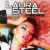 Laura Steel 'Overdrive' (Radio Mix) Free Download