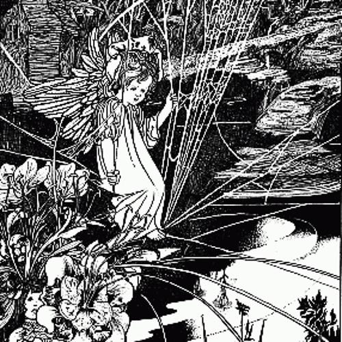 Twigs & Strings (Owl's Tears)