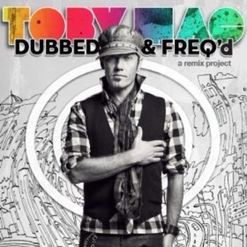 Hold On Remix by tobyMac