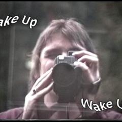 Wake Up - Wake Up (Mp3)