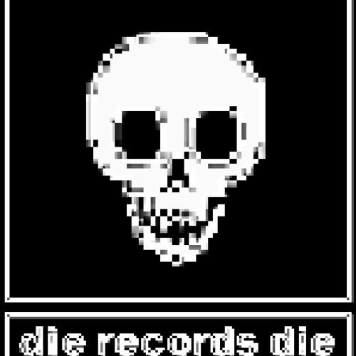 The I - Make It (Dead Errant Soul Remix)