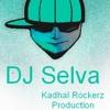 Kattu Vazhi(Remix By DJ Selva) mp3