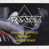 Django Django - Default - SAMTEX Bootleg Remix