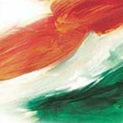 Vande Mataram - Happy Indian Independence day - Bansuri - Indian Flute