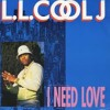 M5PROD-I NEED LOVE(LL COOL J SAMPLE BEAT)
