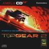 Top Gear - Theme