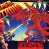 Super Metroid - Brinstar