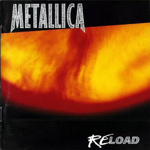 Low Man's Lyric (Acoustic) - Metallica Cover