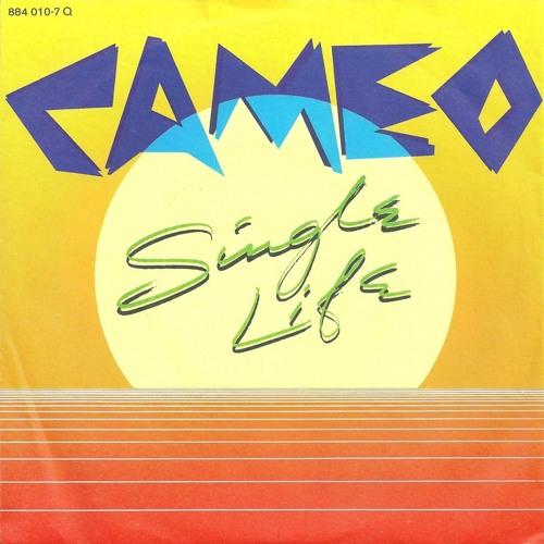 Cameo Single Life David Djs Revisited Respect Edit 2011 Mix