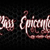 Banda Sinaloense MM - Que Te Ha Dado Esa Mujer (8)BassEpicenter(H)