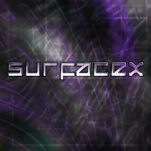 Surfacing The Beatz (Access Virus KB)