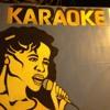 Karaoke night in Mombasa    at Sarova Whitesands Beach Resort & Spa Mombasa
